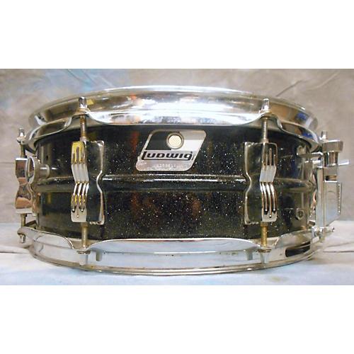 Ludwig 5X14 Rockers Series Drum