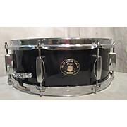 Tama 5X14 Rockstar Series Snare Drum