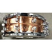 Yamaha 5X14 Roy Hanes Signature Snare SD655ARH Drum