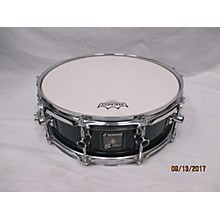 Sonor 5X14 S-CLASSIX Drum