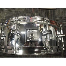 Sonor 5X14 S Class Drum