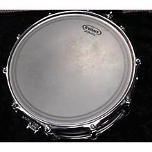 Canopus 5X14 S1450 Drum