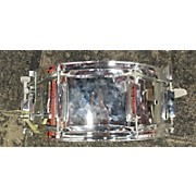 Yamaha 5X14 SD-225 Drum