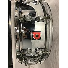 Premier 5X14 SD SNARE Drum