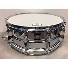 Yamaha 5X14 SD3455 Drum