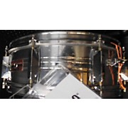 Yamaha 5X14 SD350MG STEEL Drum