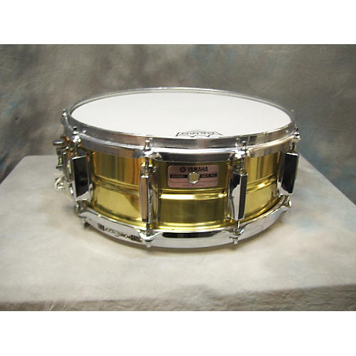 Yamaha 5X14 SD495 Snare Drum