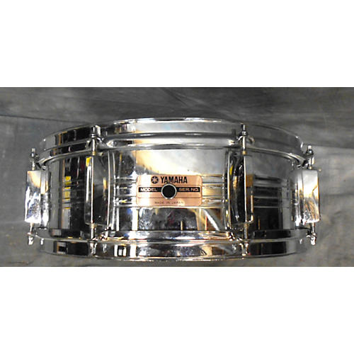 Yamaha 5X14 SD550MA Drum
