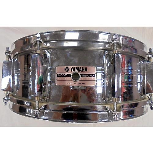 Yamaha 5X14 SD650MG Drum