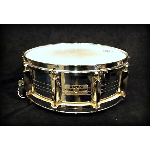 Yamaha 5X14 SD750MD Snare Drum
