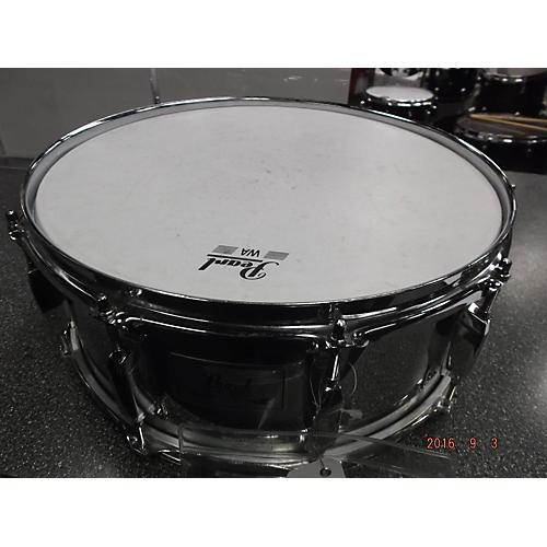 Pearl 5X14 SK750 Drum STEEL 8