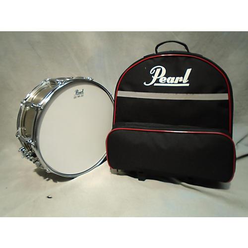 Pearl 5X14 SK900 Drum Steel 8
