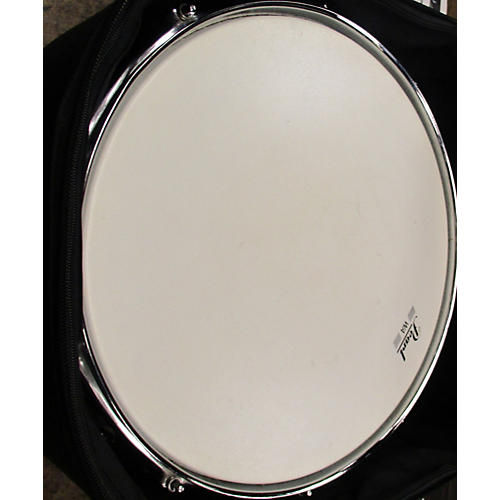 Pearl 5X14 SK900 W Case/Stand Drum