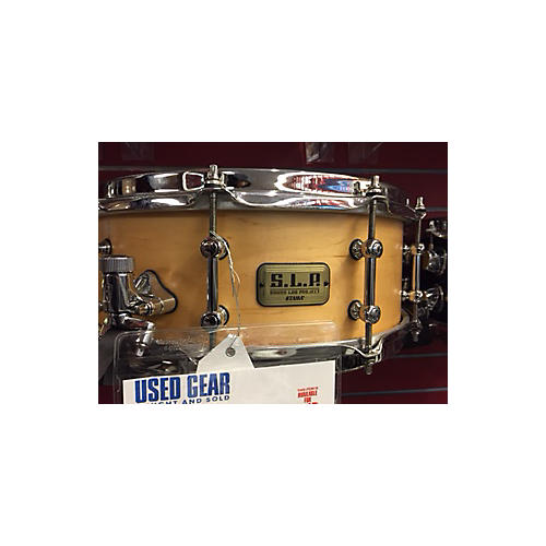 Tama 5X14 SLP Drum