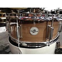 Griffin 5X14 SNARE DRUM Drum