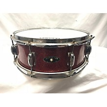 Kingston 5X14 SNARE DRUM Drum