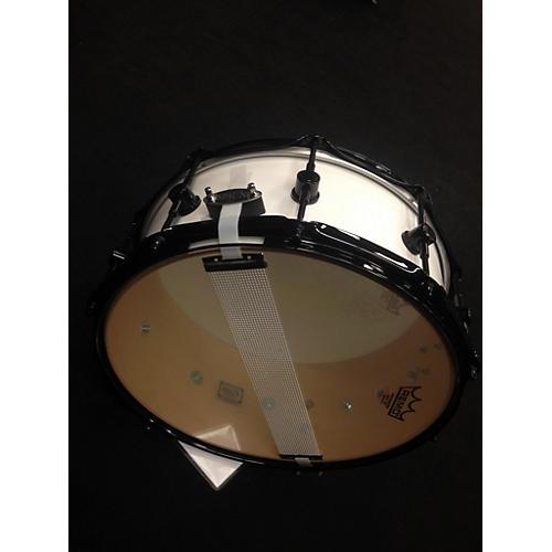 Spaun 5X14 SNARE Drum-thumbnail