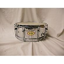 Verve 5X14 SNARE Drum