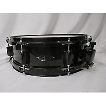 Sound Percussion Labs 5X14 SNARE Drum