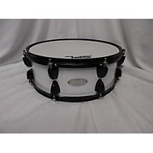 SPL 5X14 SNARE Drum
