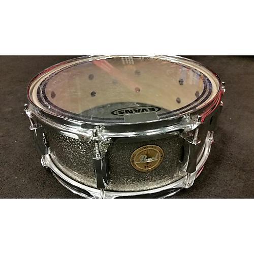 Pearl 5X14 SST Drum-thumbnail