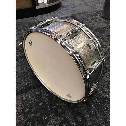 Pearl 5X14 SST LIMITED EDITION Drum