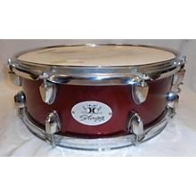 Stagg 5X14 STARTER SNARE Drum