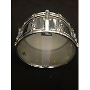 Yamaha 5X14 STEEL Drum