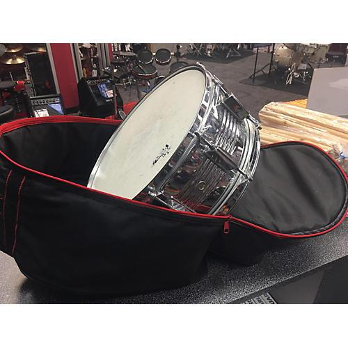 Vic Firth 5X14 STUDENT KIT DRUM Drum-thumbnail