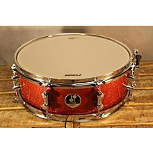 Sonor 5X14 Safari Drum