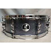 Sonor 5X14 Safari Drum
