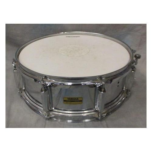 Yamaha 5X14 Sd225 Drum-thumbnail