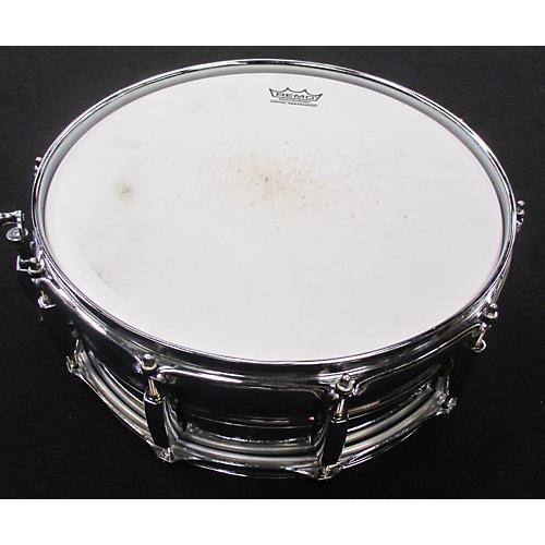 Pearl 5X14 Sensitone Elite Snare Chrome Drum