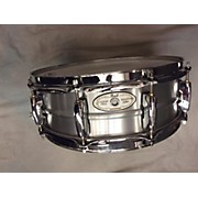Pearl 5X14 Sensitone Elite Snare Drum