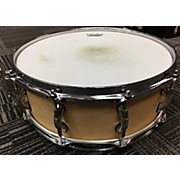 Pearl 5X14 Sensitone Premium Maple Snare Drum