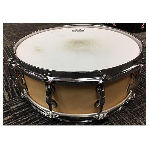 Pearl 5X14 Sensitone Premium Maple Snare Drum