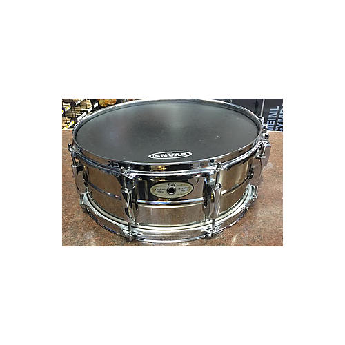 Pearl 5X14 Sensitone Snare Drum-thumbnail