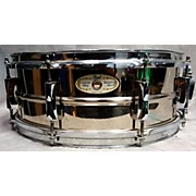 Pearl 5X14 Sensitone Snare Drum