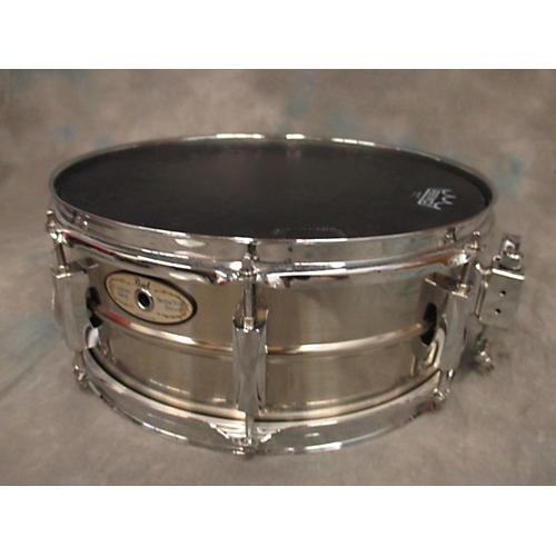 Pearl 5X14 Sensitone Snare Drum-thumbnail