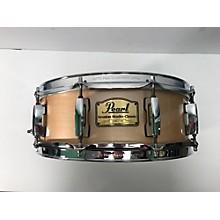 Pearl 5X14 Session Studio Classic Snare Drum