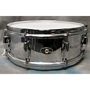 Slingerland 5X14 Snare Drum Drum