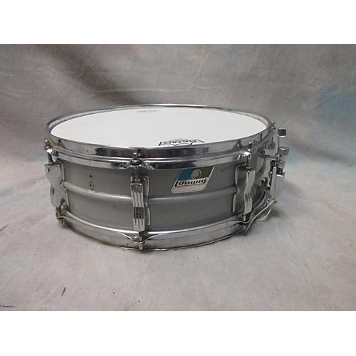 Ludwig 5X14 Snare Drum Drum-thumbnail