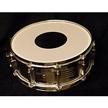 Olds 5X14 Snare Drum Drum