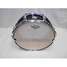 Taye Drums 5X14 Snare Drum Drum