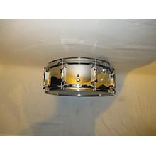 Premier 5X14 Snare Drum Drum