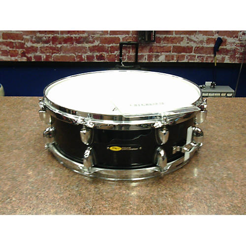 Used Sound Percussion Labs 5X14 Snare Drum | Guitar Center