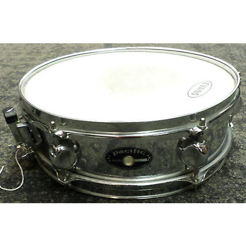 PDP by DW 5X14 Snare Drum-thumbnail