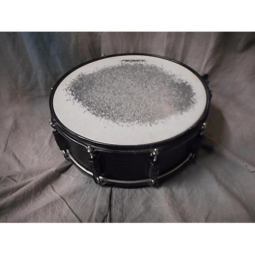 Peavey 5X14 Snare Drum Black 8