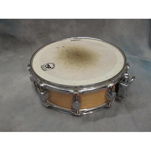 DW 5X14 Snare Drum-thumbnail
