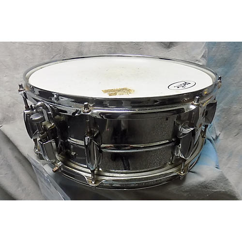 CB 5X14 Snare Drum